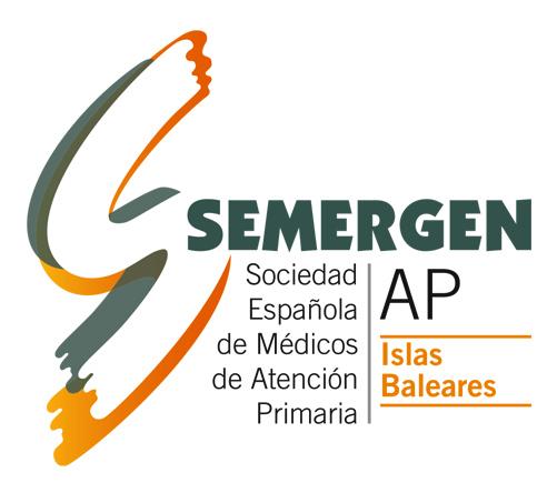 La nueva web de la SEMERGEN Illes Balears
