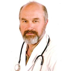 Dr. Mateu Seguí Díaz